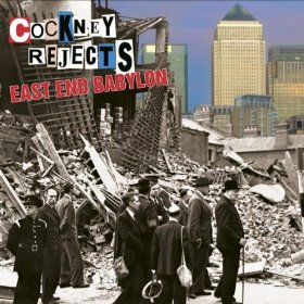 cockney-rejects