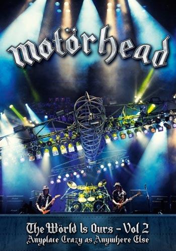 motorhead-theworld-vol2