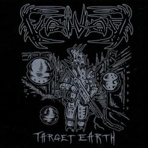 voivoid-target-earth
