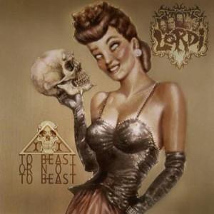 lordi-beast