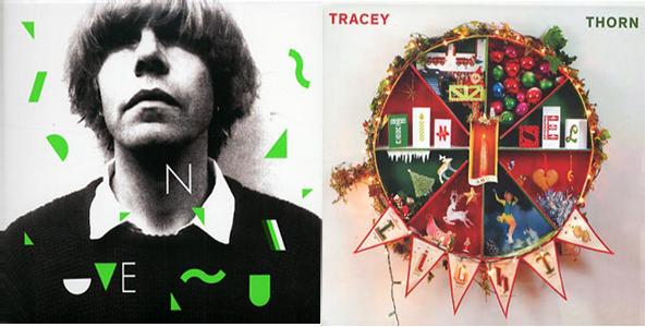 tim+tracey