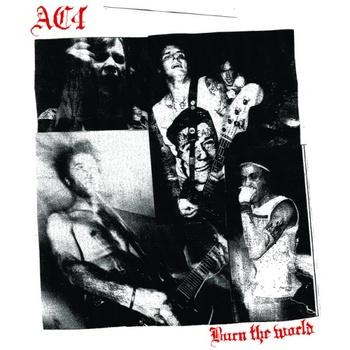 ac4-burn