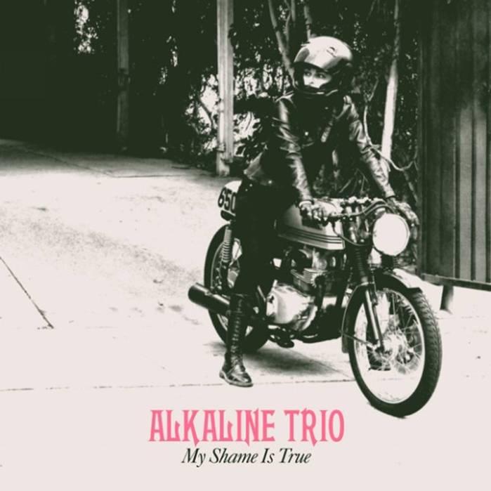 alkaline-trio-my-shame
