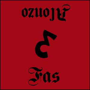 alonzo-fas3