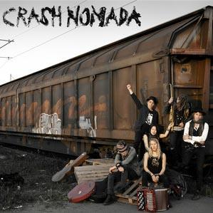 crashnomadabroar