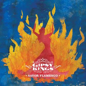 gipsy kings savor flamenco_300