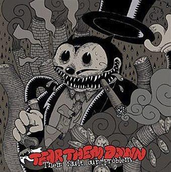 thearthemdown