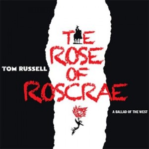 tom russel