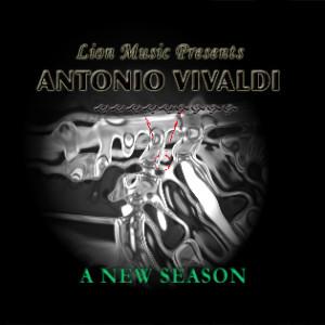 Vivaldi_Web