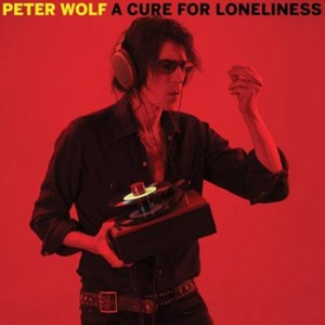 pete wolf