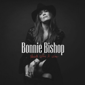 Bonnie_Bishop_album_400_400_s_c1