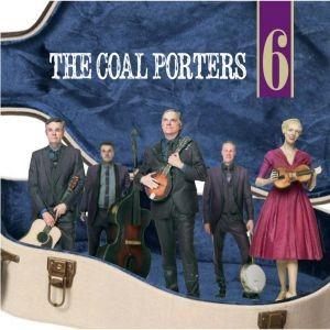 coal porters 6