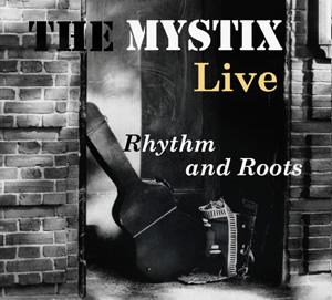 mystix300