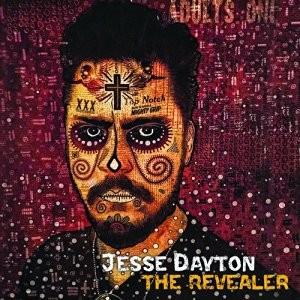 Jesse-DaytonTitel-Revealer
