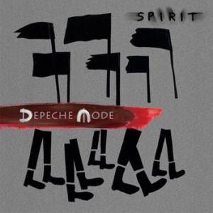depeche spirit
