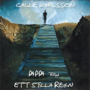 Calle Karlsson