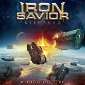 iron s