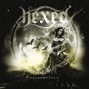 Hexed-Netherworld