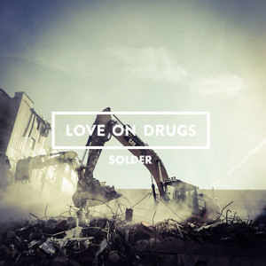 love on drugs