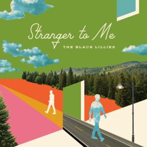 strangertome-theblacklillies