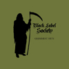 100Black Label Society Grimmest