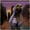 100Corrosion Of Conformity No Cross