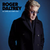 100Roger Daltrey As long as I Have You