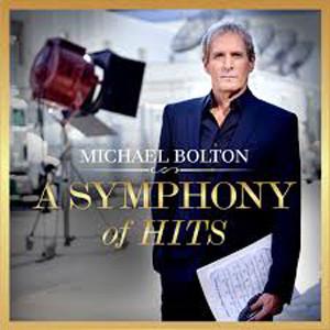 bolton symphony