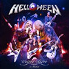 Helloween united alive100