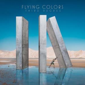 flyingcolors3