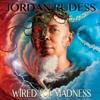 jordan-rudess-100