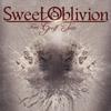 sweet oblivion100