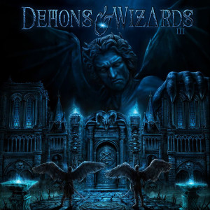 demons&w