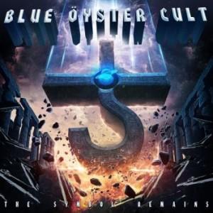 blue öyster cult 2020