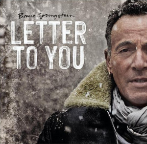 bruce letter