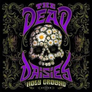 deaddaisies