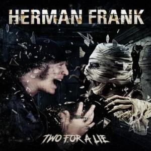 hermanfrank